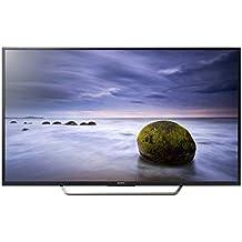 "Sony KD-65XD7505 65"" (164 cm) 4K Ultra HD Smart TV Wifi Negro - Televisor (2.0a, 4K Ultra HD, LED, Android, A, 16:9)"