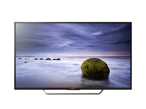 Sony KD-65XD7505 65' (164 cm) 4K Ultra HD Smart TV Wifi Negro - Televisor (2.0a, 4K Ultra HD, LED,...