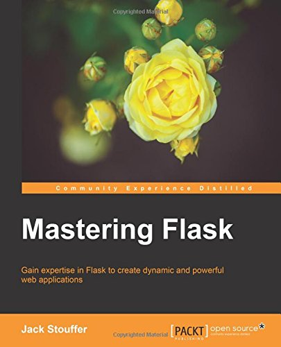 mastering-flask