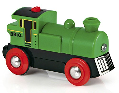 brio-33595-speedy-green-batterielok