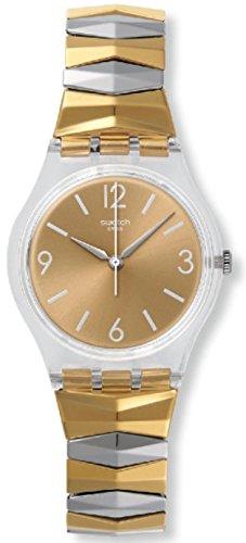 Reloj - Swatch - para Mujer