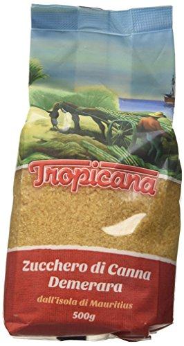 tropicana-zucchero-di-canna-demerara-500-g