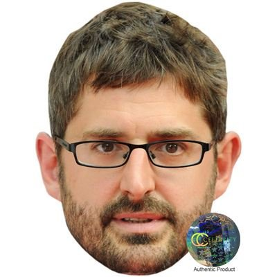 louis-theroux-celebrity-mask-card-face-and-fancy-dress-mask