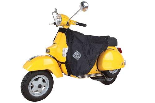 tablier-scooter-tucano-urbano-013
