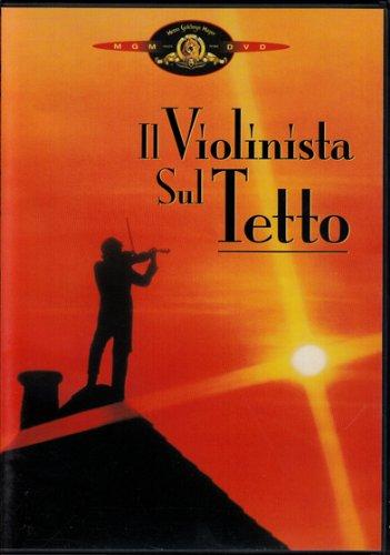 il-violinista-sul-tetto-1-edizione-20th-century-fox