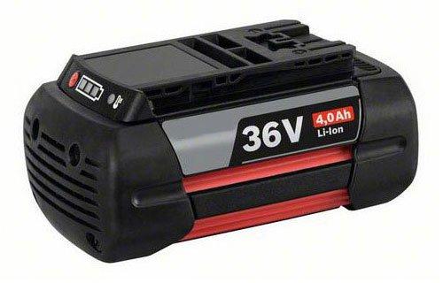 amsahr Ersatz Power Tools Batterie für 1600Z0003C - (4.0Ah,36V), 1 Stück, BOS36