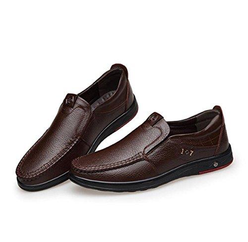 Chaussures Décontractées Chaussures Décontractées Chaussures Oxford Chaussures Décontractées Chaussures Maison Chaussures De Mariage Chaussures De Mariage Marron