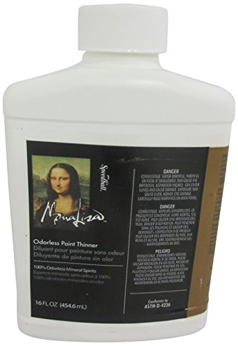 mona-lisa-odorless-paint-thinner-16-ounces
