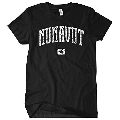 Smash Transit - T-shirt - Col Rond - Manches Courtes - Femme Noir