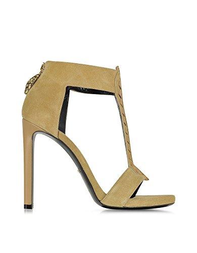 roberto-cavalli-femme-cqs159pc27700608-beige-suede-sandales