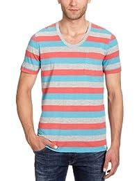 Matinique - T-Shirt - Homme