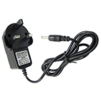 3 Pin 5V Power Adapter 2A AC-DC Switching Power Supply Adapter Plug