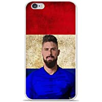 coque iphone 7 giroud