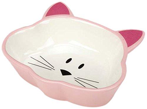 cat-is-good-ceramic-cat-dish-55-oz-pink