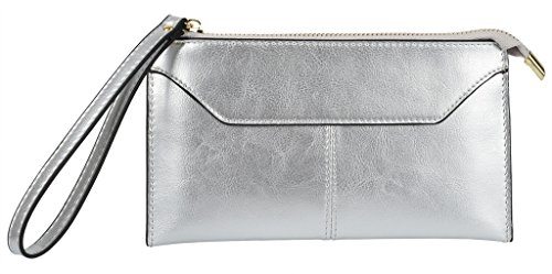 yaluxe-womens-large-leather-zipper-pocket-purse-clutch-wallet-with-wrist-strap-fit-iphone6s-plus-gif
