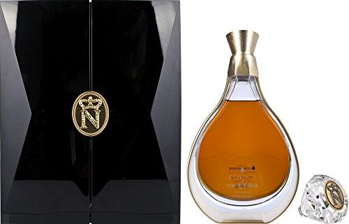 cognac-courvoisier-de-lessence-42-botella-de-70cl