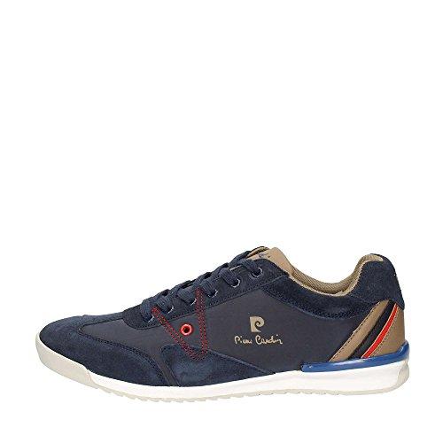 pierre-cardin-pc202-u-sneakers-uomo-navy-45