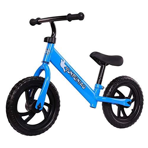 Gehhilfe Kinder Gleichgewicht Slide Auto ohne Pedal
