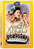 Almost Angels [DVD] [Import]