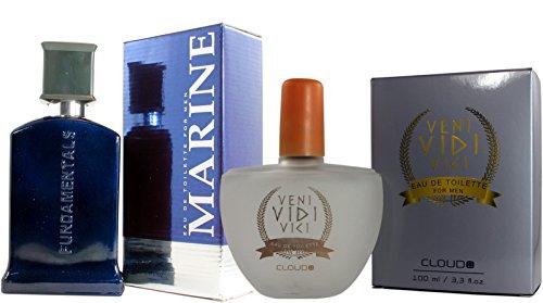 perfumes-2-pack-premium-para-hombre-veni-vidi-vici-marine-100ml-cada-uno-tres-regalos-al-precio-de-u