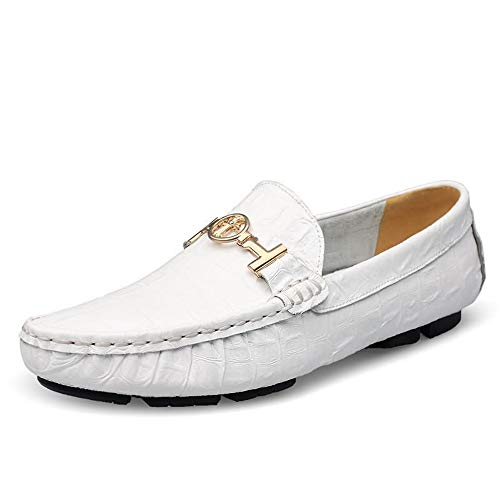 Slip on Shoes for...
