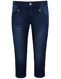 84a797d0ca1c Suchergebnis auf Amazon.de für  Million X - Steger Fashion Group ...