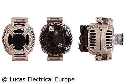 Generator - Lucas LRA01156 (Cherokee Generator)