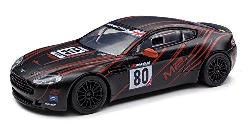 SCX - A10203X300 - Aston Martin Vantage - Motorsport