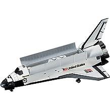 Hasegawa HAS 10730  - Transbordador espacial Orbiter