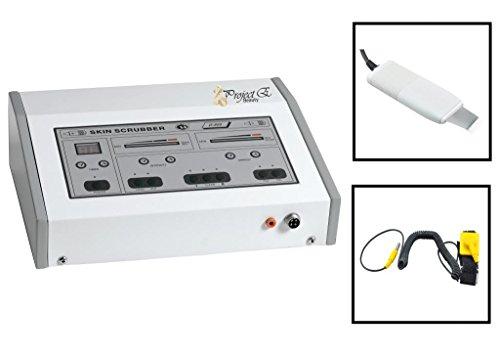 project-e-beauty-pro-3mhz-ecografia-ad-ultrasuoni-scrubber-pulitore-di-bellezza-della-pelle-del-viso