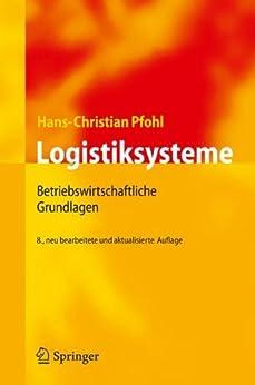logistiksysteme-betriebswirtschaftliche-grundlagen