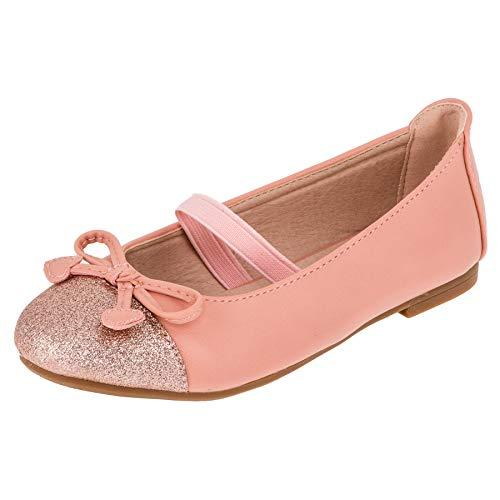Doremi Zapatos Festivos para niña