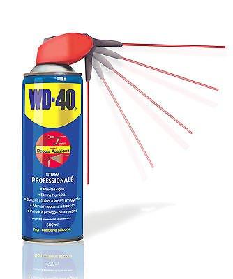sbloccante-spray-wd-40-500-ml-cannuccia-orientabile