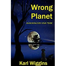 Searching for your Tribe: Wrong Planet People
