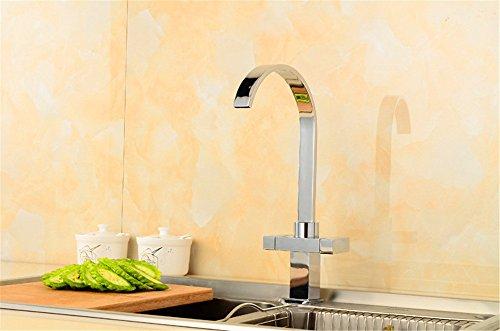 qwer-tout-en-cuivre-troubled-water-le-mitigeur-de-cuisine-four-party-2-open-faucetbathroom-robinet-c