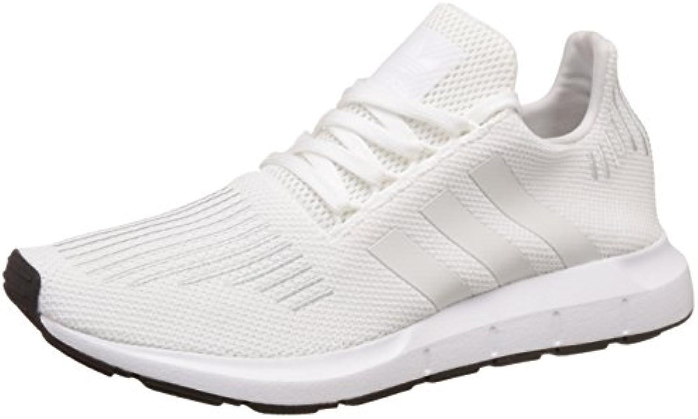 adidas Unisex Erwachsene Swift Run Sneaker  Billig und erschwinglich Im Verkauf