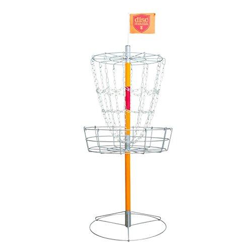 Innova Champion Scheiben discmania Lite Disc Golf Korb -