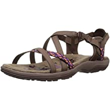 new arrival f59ce 40506 Suchergebnis auf Amazon.de für: skechers memory foam sandale ...