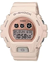 Reloj Casio GMD-S6900MC-4ER
