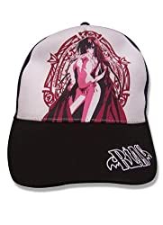 Great Eastern Entertainment High School DXD Rias Cap