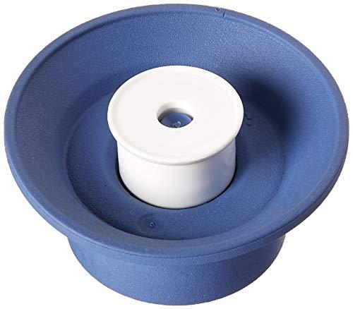 Preisvergleich Produktbild Dopper 1083 Sport Cap,  Kunststoff,  Atlantic blau