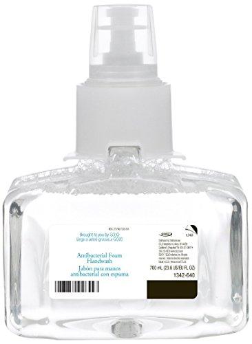 gojo-1342-03-antibakterielle-schaumseife-fur-spender-ltx-7-1er-pack-1-x-700-ml