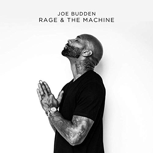 Rage the Machine