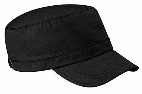 TOSKATOK-CLASSIC-ARMY-MILITARY-COMBAT-CAP