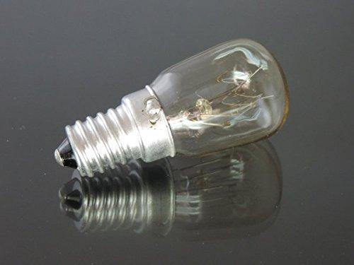 Kühlschrank Lampe 15w : ▷ neu kühlschrank vergleich und kaufberatung 2018 u2013 die besten