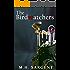 The Birdwatchers (An MP-5 CIA Series Thriller Book 6)