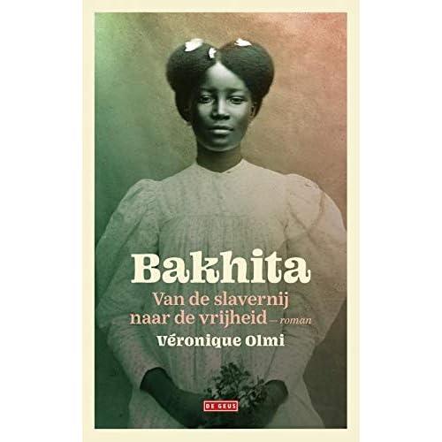 Bakhita: Van de slavernij naar de vrijheid