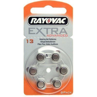 rayovac-za-13-zinc-air-batterie-dappareil-audio-type-de-13-310mah-6pieces-paquet