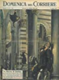 Alla vigilia del quarto centenario della nascita di Galileo Galilei, il Teatro di Milano ha messo in scena il dramma di Bertolt Brecht sulla vita dello scienziato.