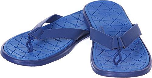 the latest ca1e9 422e1 adidas Caverock, Chaussures de Plage et Piscine Homme, Noir